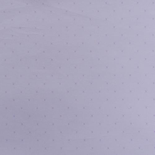 С3081-2 Сорочка мужская