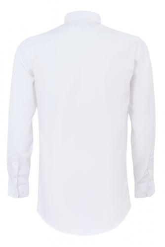 С3021-31 Сорочка мужская