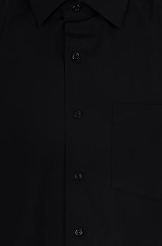 С3021-22 Сорочка мужская
