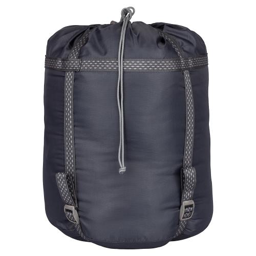 Спальный мешок Сибирь -20 L V4