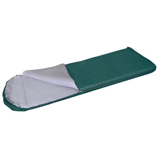 Спальный мешок одеяло Карелия 300 XL