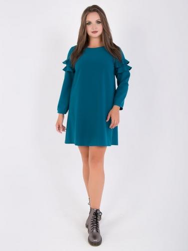Платье П-1574/4