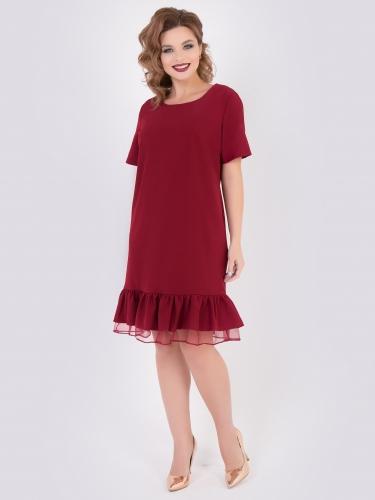 Платье П-1618/1