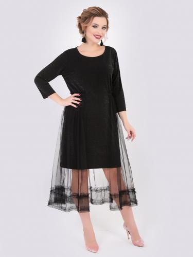 Платье П-1622/2