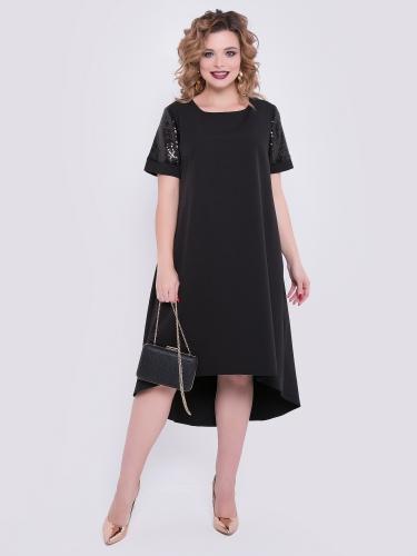 Платье П-1627/2