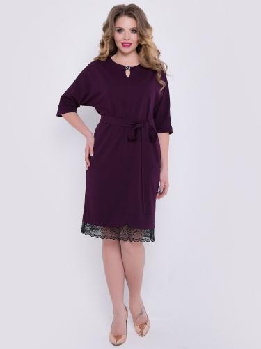 Платье. П-1669/2