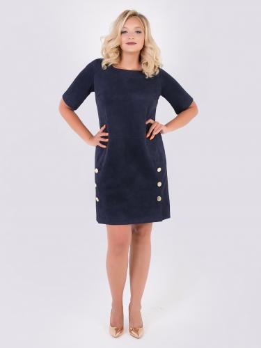 Платье П-1584/2