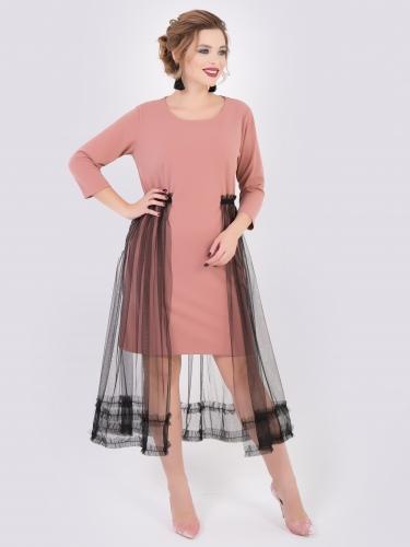 Платье П-1622/1