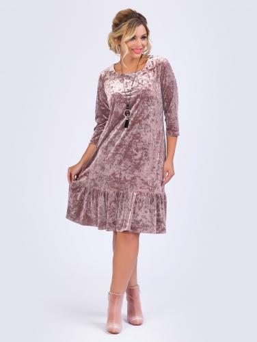 Платье П-1462/11