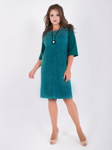 Платье П-1416/5