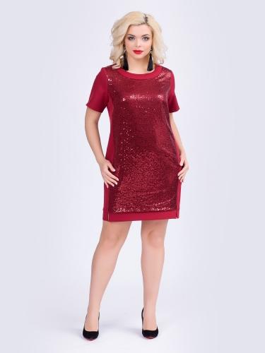 Платье П-1533/1