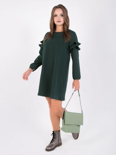 Платье П-1574/2