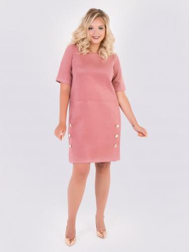 Платье П-1584/1