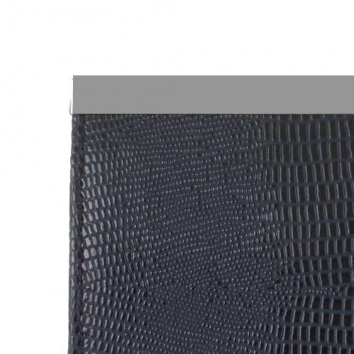 Кошелек: 700.0 р. 1000.0 р. Ri-001KW синий скат 3