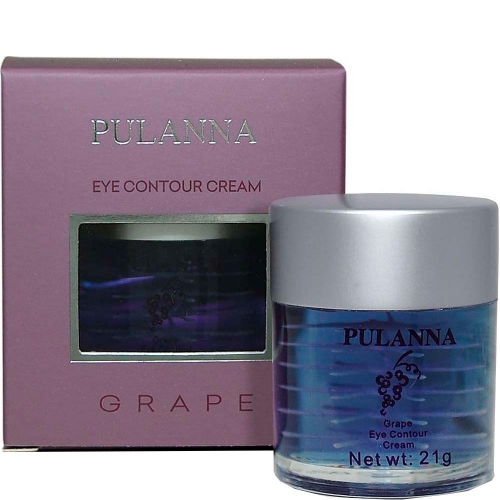 Крем для контура глаз - Eye Countour Cream, 28г арт 5393