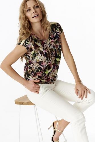 Блуза SUNWEAR Y28-2-36