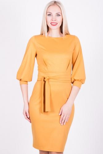 Платье П-1355