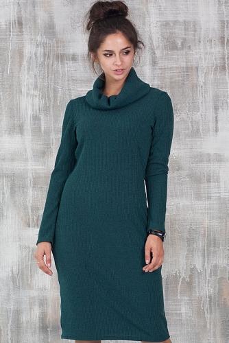 Платье П-1848