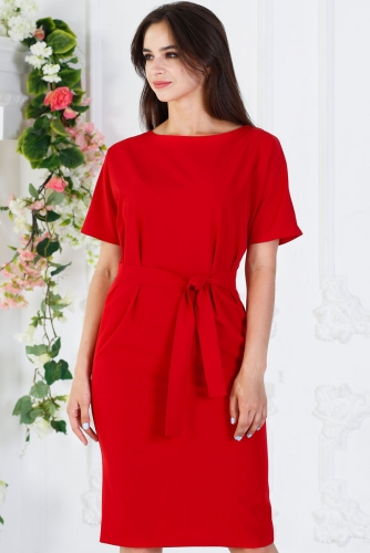 Платье П-1965/1