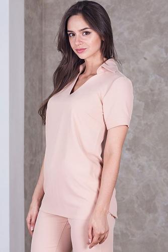 Блуза К-1024-1