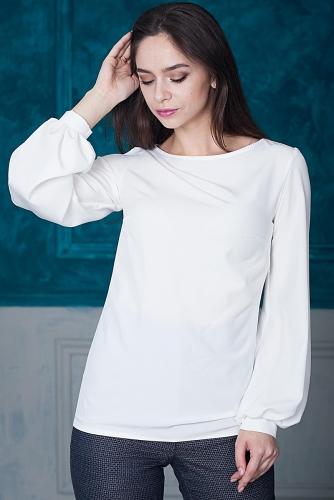 Блуза Р-1318