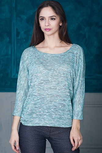Блуза Р-1315