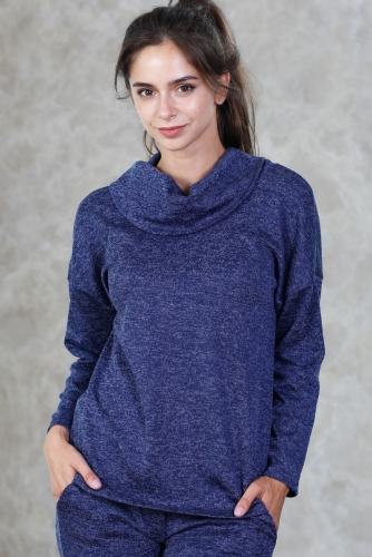 Пуловер Р-1342