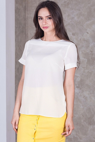 Блуза Р-1230