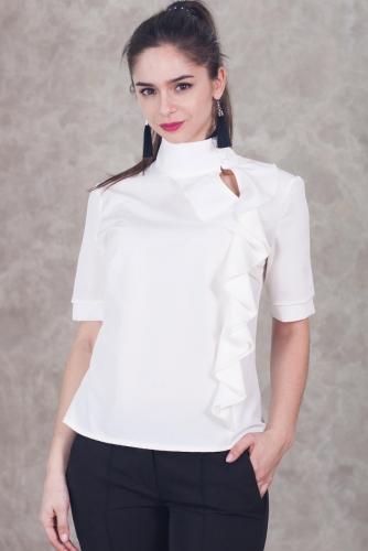Блуза Р-1198