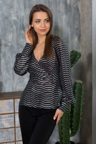 Блуза Р-1360
