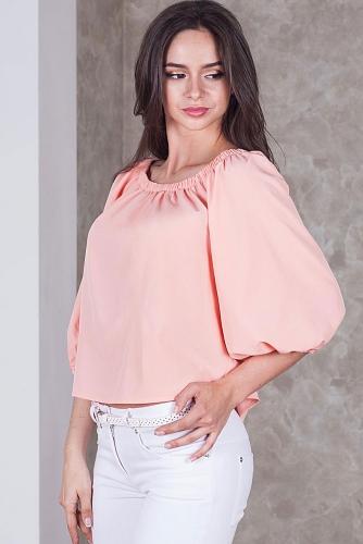Блуза Р-1238