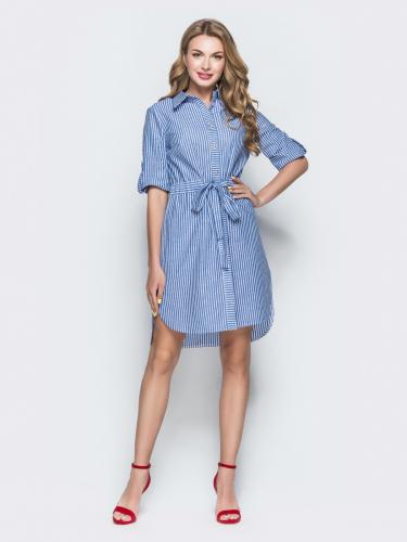 Платье 32408