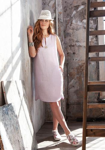 Платье  Артикул: TS110015