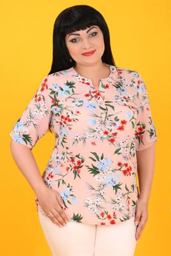 2Г 3547 Рубашка