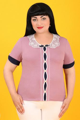 СИМАН 3131 Блуза