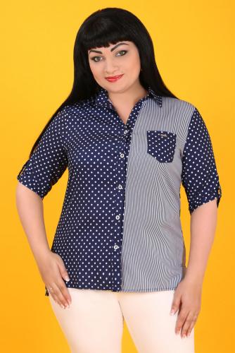 2Г 3541 Рубашка