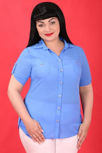 2Г 3540 Рубашка