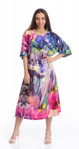 Платье 9706/459