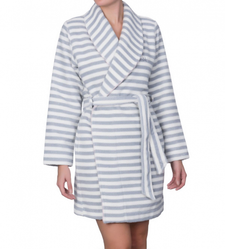 Robes SS19 ROBE, M013 GREY COMBINATION
