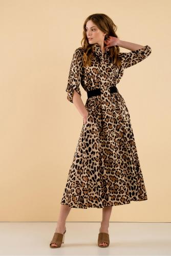 Платье P-044