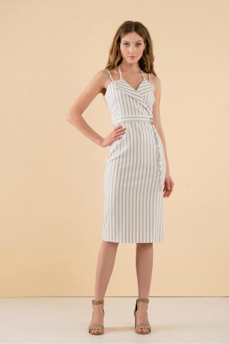 Платье P-042