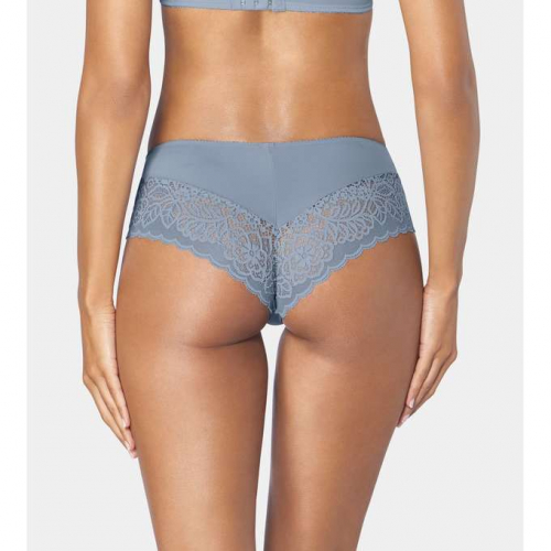 Amourette Spotlight Hipster X, 7212 PLACID WATER