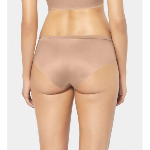 Body Make-up Soft Touch Hipster EX, 00EP NEUTRAL BEIGE