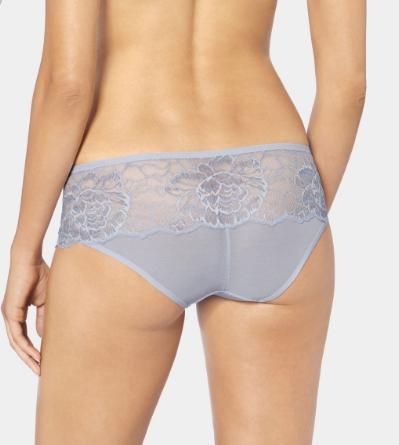 Peony Florale Hipster, 3335 TURTLE DOVE