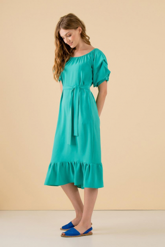 Платье P-045.2