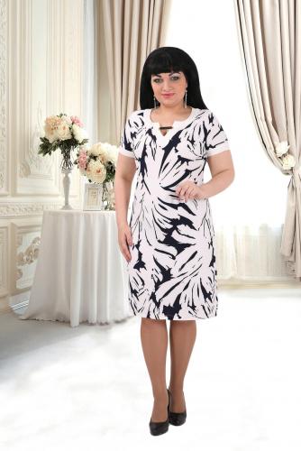 20-26 Y-759-1 Платье,