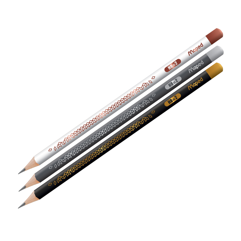 Картинка простой карандаш, открытка месяц