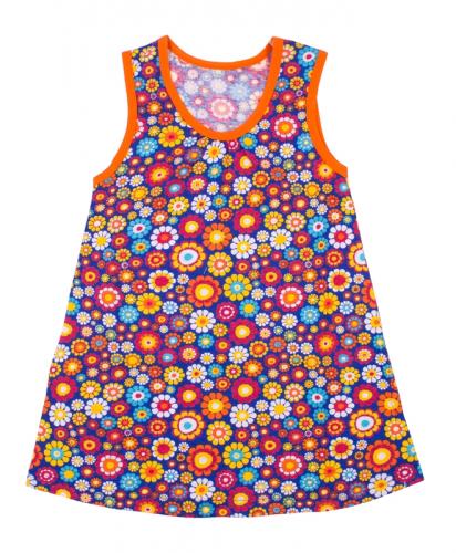 [306663]Сарафан для девочки ДПС593001н