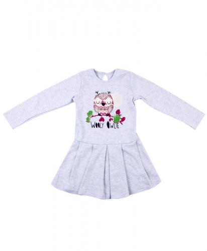 [294134]Платье для девочки ДПД420070