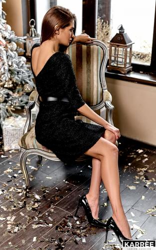 Платье Викки